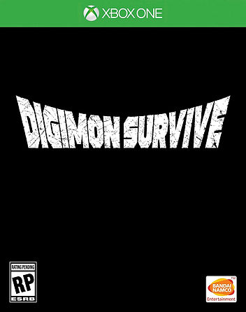 Digimon Survive X1 TEMP.jpg