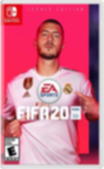 Fifa 20 SWI.jpg