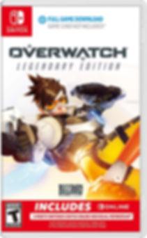 Overwatch SWI.jpg