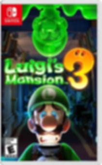 Luigi's Mansion 3 SWI.jpg