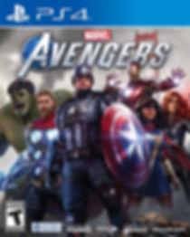 Marvel Avengers PS4.jpg