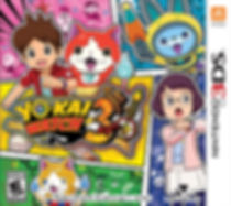 Yokai Watch 3 3DS.jpg
