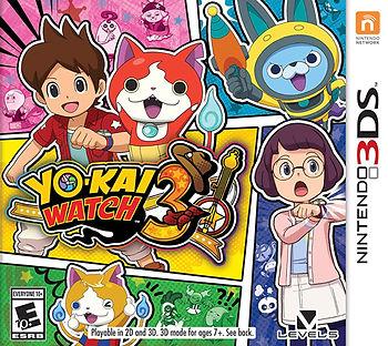 Yokai Watch 3 3DS.jpg