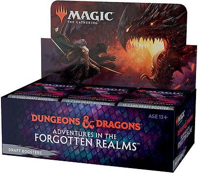 Magic D&D Adventures.jpg