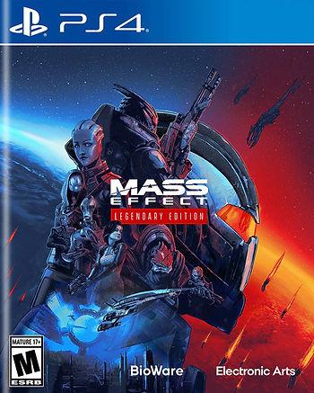 Mass Effect Legendary Edition PS4.jpg