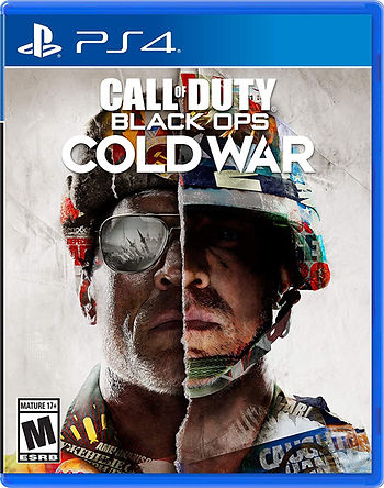 Call of Duty Cold War PS4.jpg