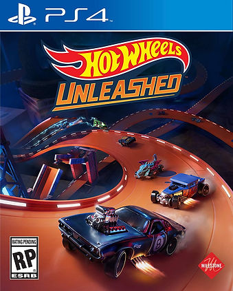 Hot Wheels Unleashed PS4 TEMP.jpg