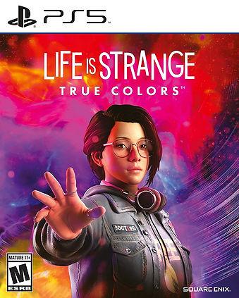 Life is Strange True Colors PS5.jpg