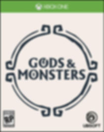 Gods & Monsters X1 TEMP.jpg