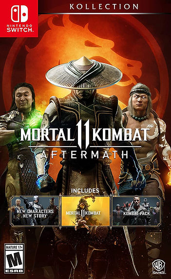 Mortal Kombat 11 Aftermath SWI.jpg