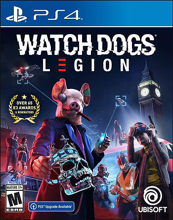 Watch Dogs Legion PS4.jpg