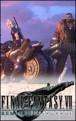 Final Fantasy VII Remake Intergrade.jpg