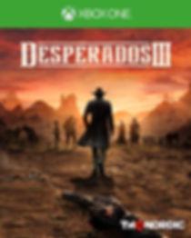 Desperados III X1 TEMP.jpg