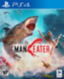 Man Eater PS4 TEMP.jpg