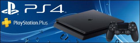 Sony Ad.jpg