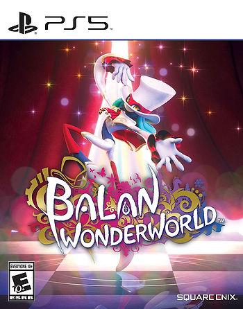 Balan Wonderworld PS5.jpg