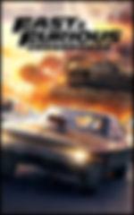 Fast & Furious Crossroads.jpg