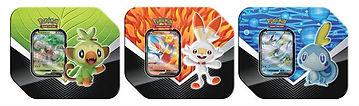 Pokemon TCG Galar Partners Tin.jpg
