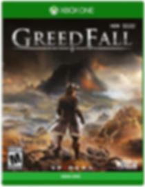 Greedfall X1.jpg