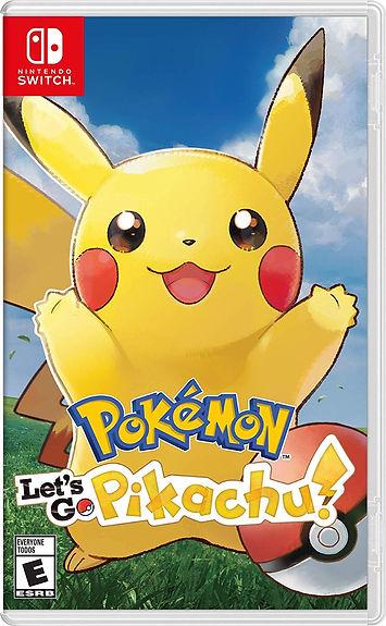 Pokemon Let's Go Pikachu SWI.jpg