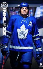 NHL 22.jpg