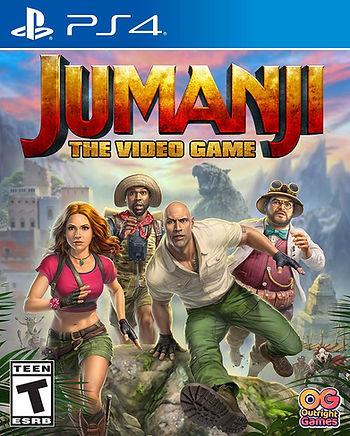 Jumanji PS4.jpg