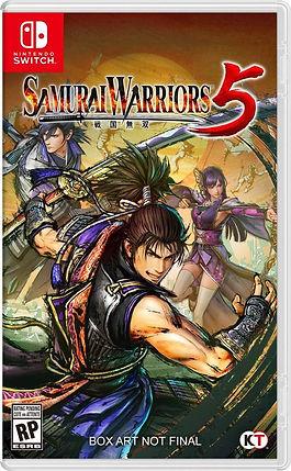 Samurai Warriors 5 SWI TEMP.jpg