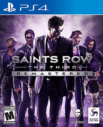 Saints Row The Third PS4.jpg