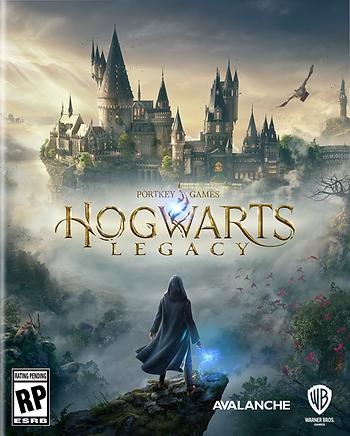 Hogwarts Legacy TEMP.png