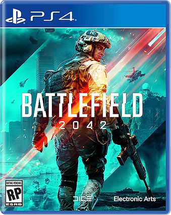Battlefield 2042 PS4 TEMP.jpg