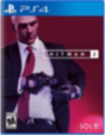 Hitman 2 PS4.jpg