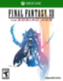 Final Fantasy XII X1.jpg