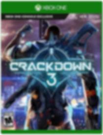 Crackdown 3 X1.jpg