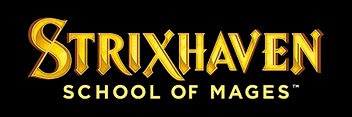 Magic Strixhaven Logo.jpg