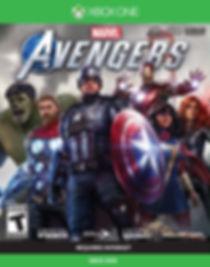 Marvel Avengers X1.jpg