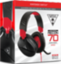 Recon 70 Headset SWI.png