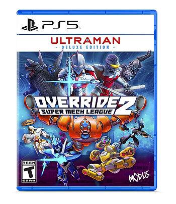 Override 2 PS5.jpg