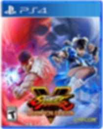 Street Fighter V Champion PS4.jpg