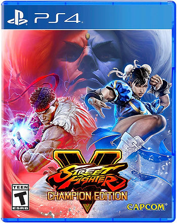 Street Fighter V Champion PS4.jpg