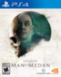 Man of Medan PS4.jpg