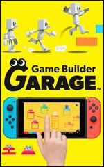 Game Builder Garage.jpg