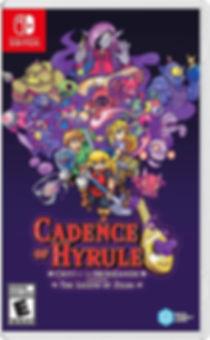 Cadence of Hyrule SWI.jpg