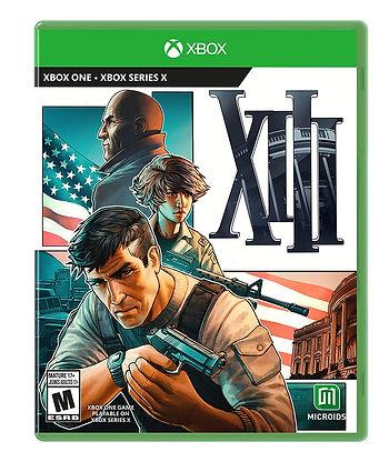 XIII X1.jpg