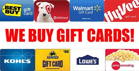 Gift Cards 7-16-18.jpg