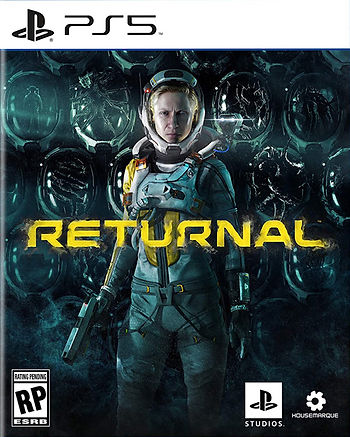 Returnal PS5 TEMP.jpg