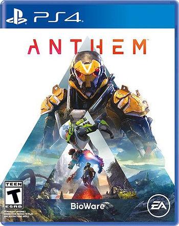 Anthem PS4.jpg