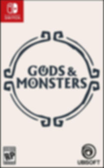 Gods & Monsters SWI TEMP.jpg