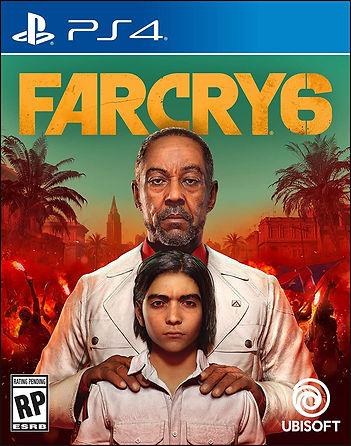 Far Cry 6 PS4 TEMP.jpg