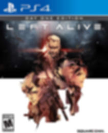 Left Alive PS4.jpg