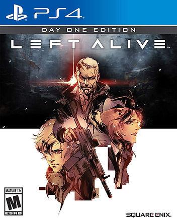 Left Alive PS4.jpg